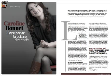 article-tout-clermont