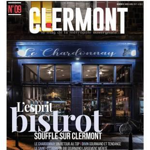 couverture-tout-clermont