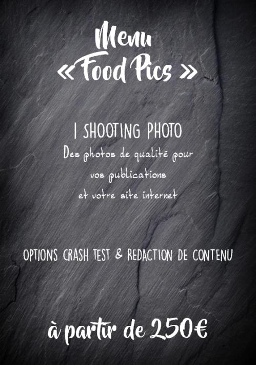 foodpics