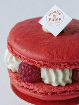 Moulin Païou-macaron-1