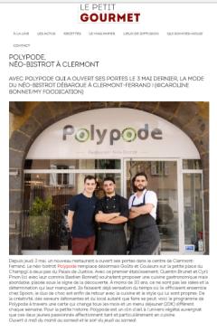 polypode